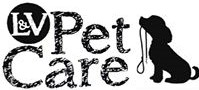 L&V Pet Care